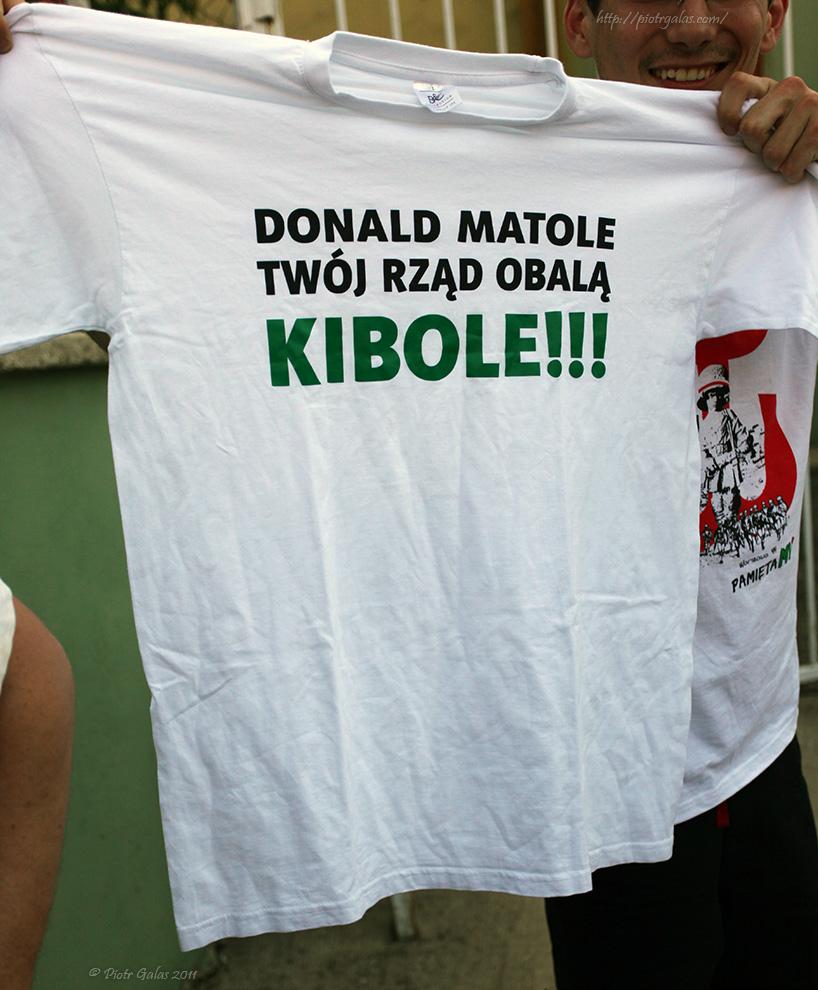 Kulisy wyjazdu Legii Warszawa do Gaziantep //